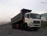 DongFeng DFH 3330A80